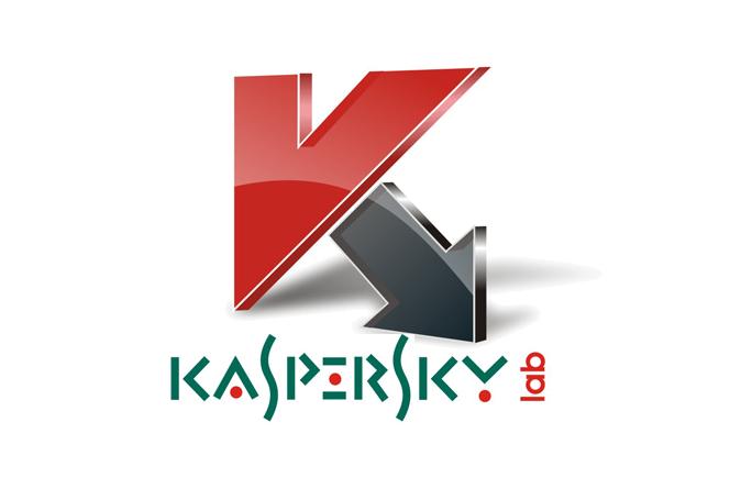 Победа в Kaspersky Industrial CTF 2015